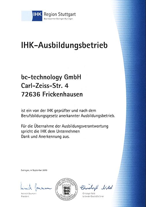 Ausbildungsbetrieb-IHK.jpg